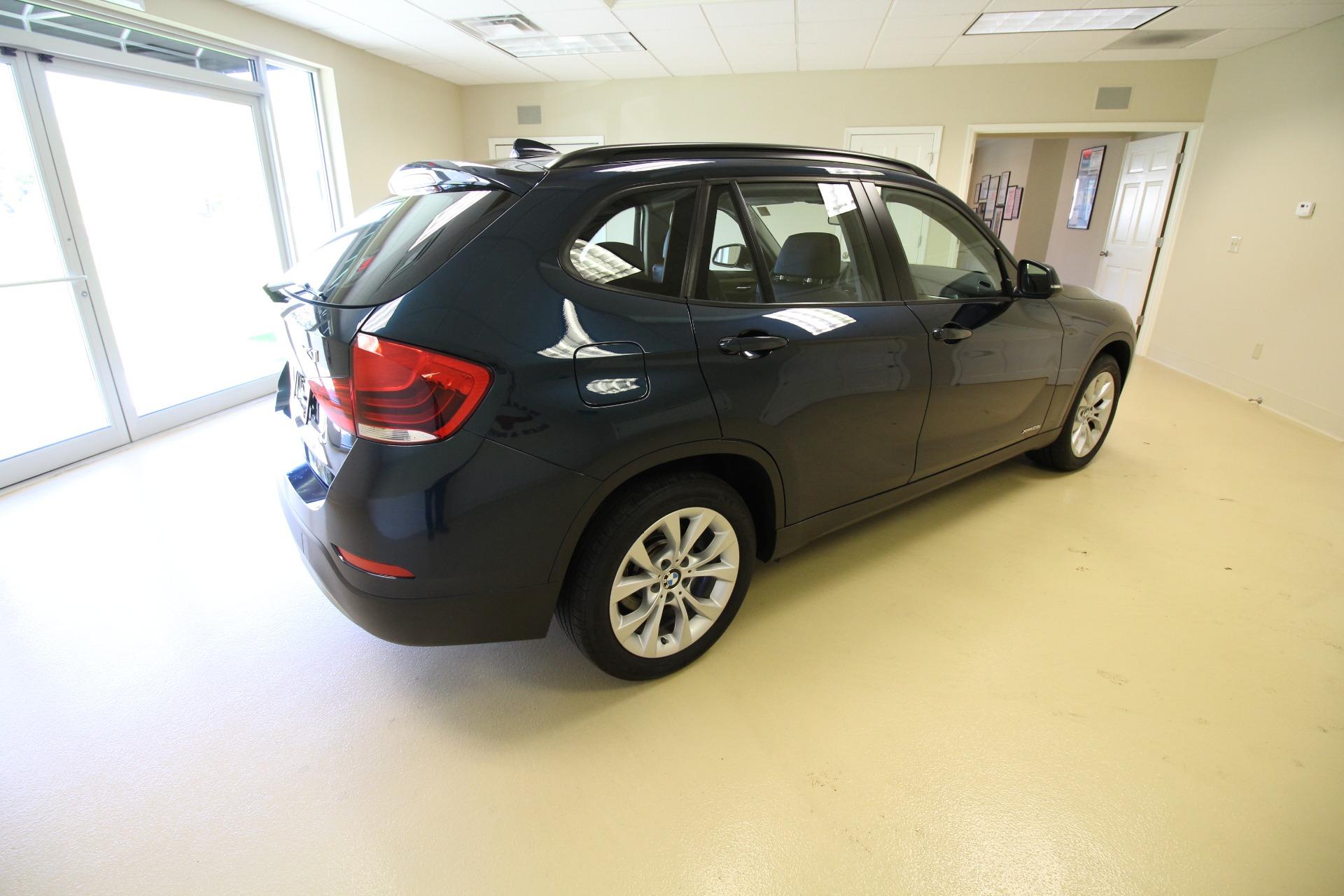 Used 2013 BMW X1 xDrive28i   Albany, NY