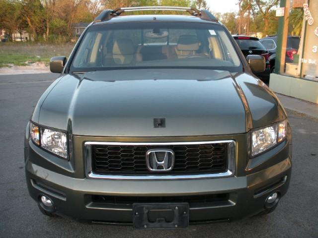 Used 2006 Honda Ridgeline RTL | Albany, NY