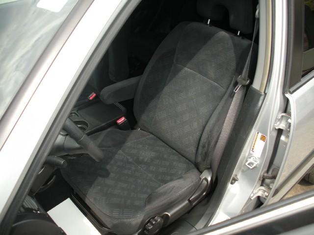 Used 2005 Honda CR-V EX AWD | Albany, NY