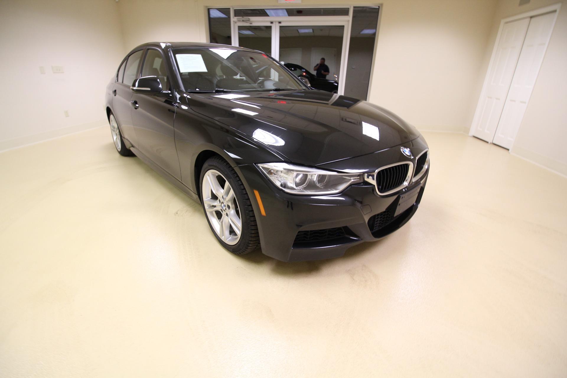 Used 2013 BMW 3-Series 328i SEDAN RARE 6 SPEED MANUAL STICK | Albany, NY