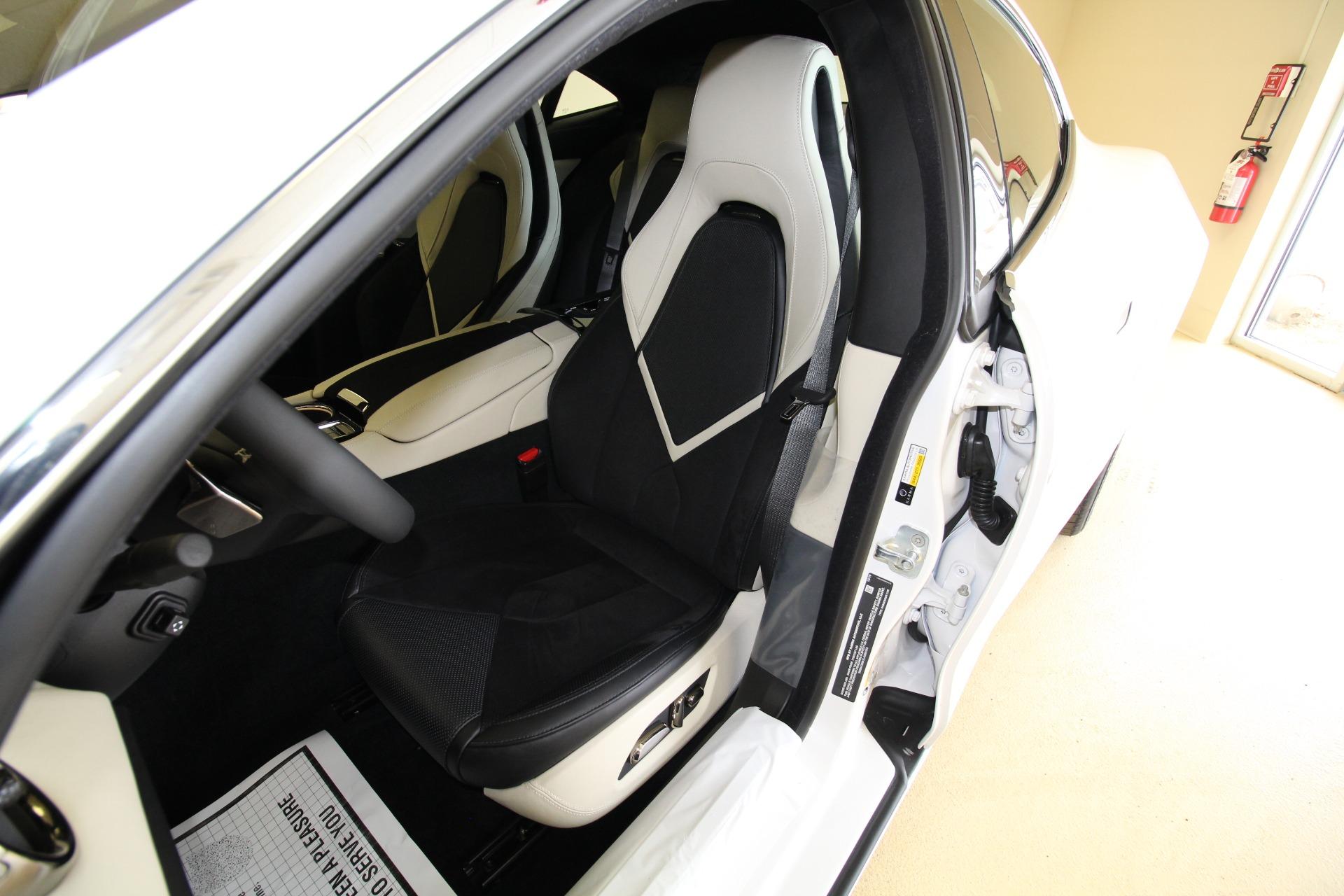New 2020 KARMA REVERO GT REVERO GT   Albany, NY