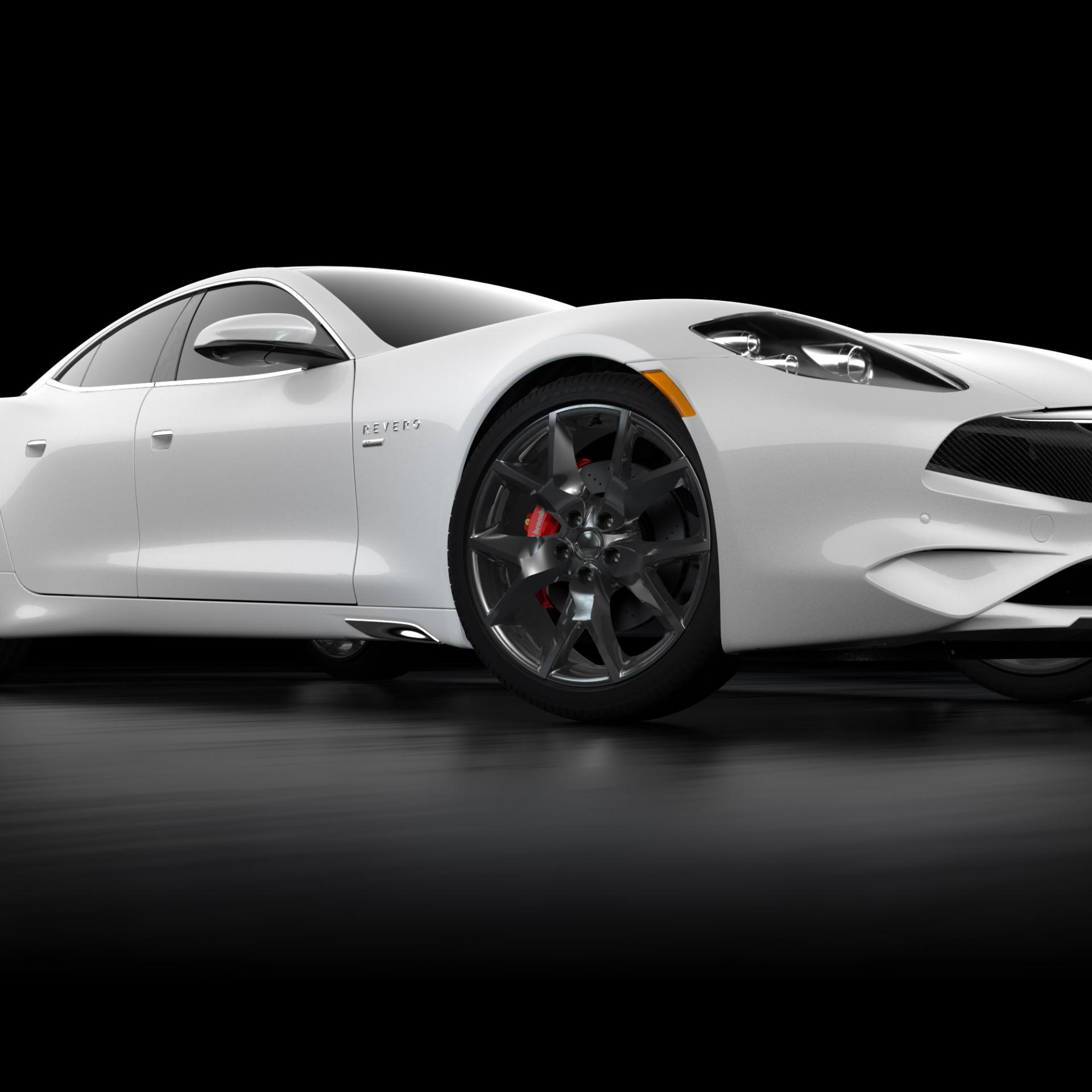 New 2020 KARMA REVERO GT REVERO GT | Albany, NY