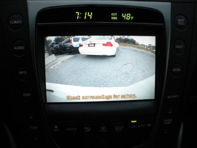 Used 2006 Lexus GS 300 AWD MARK LEVINSON,NAVIGATION,REAR CAMERA | Albany, NY