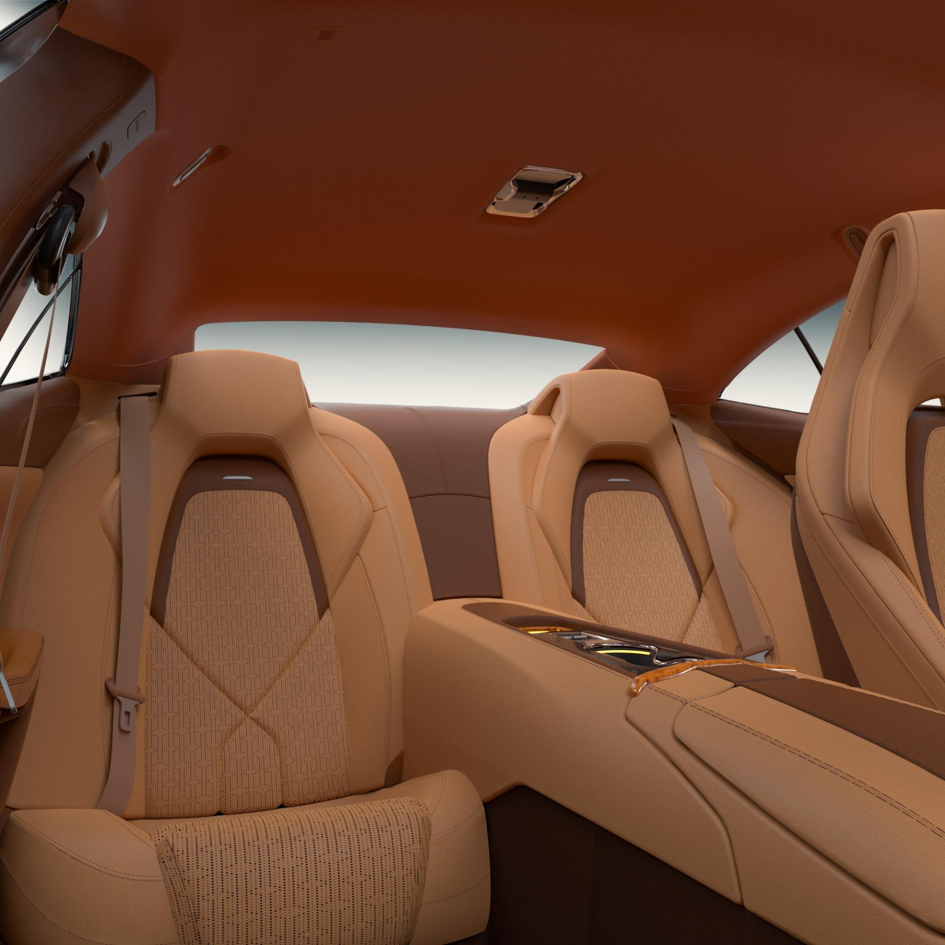 New 2020 KARMA REVERO GT GT   Albany, NY