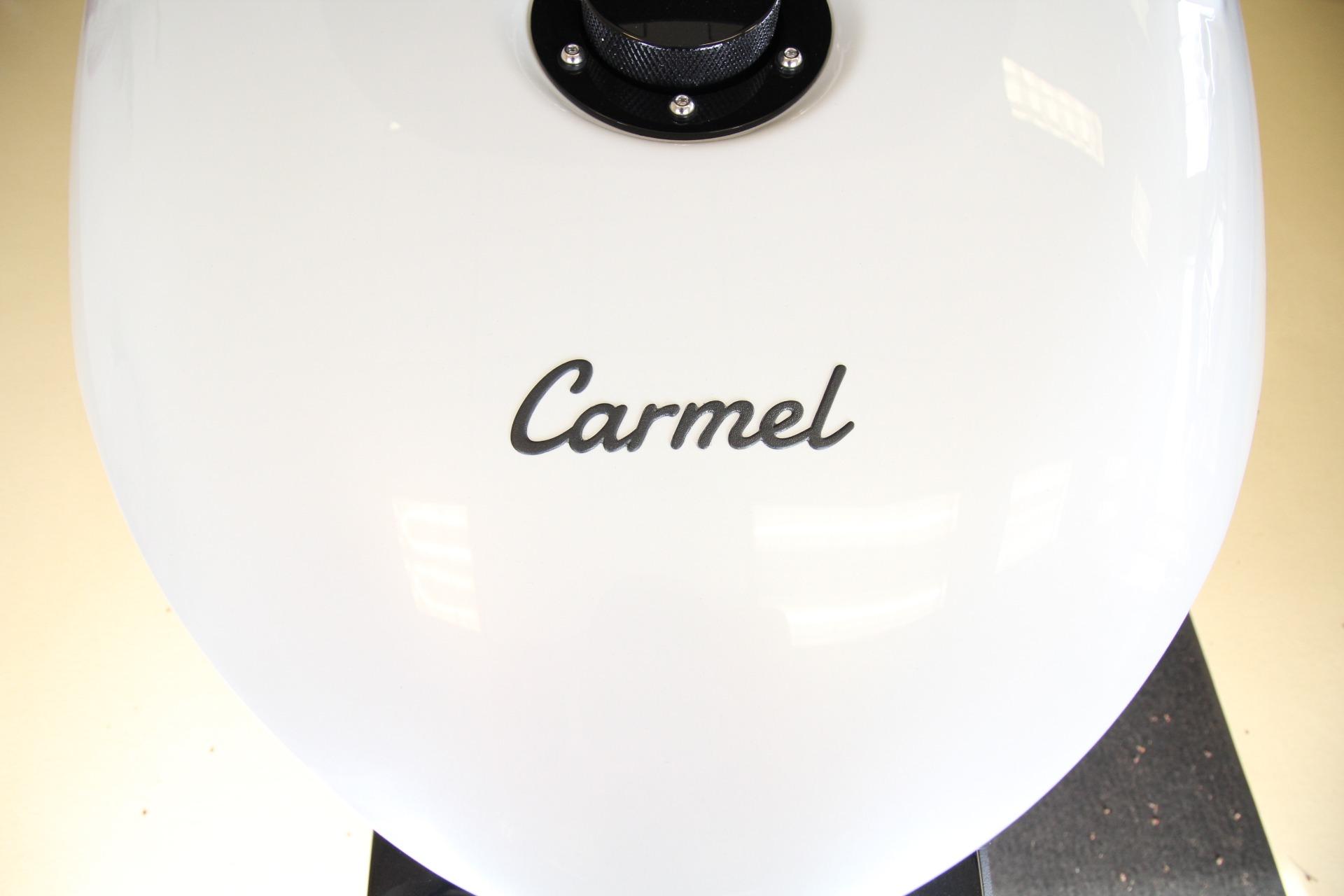 Used 2020 VANDERHALL CARMEL GT CARMEL GT | Albany, NY