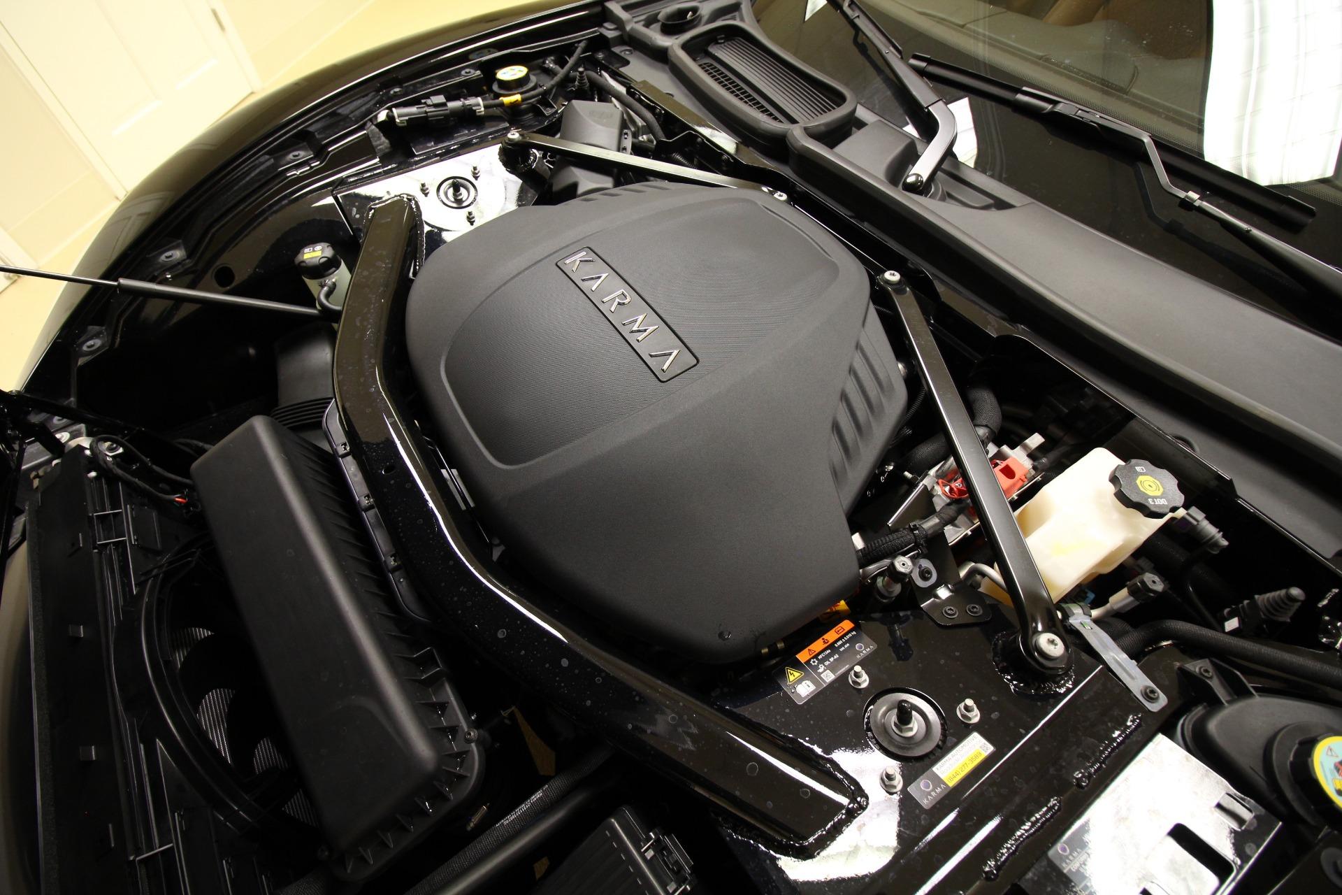 New 2020 KARMA REVERO GT GT | Albany, NY