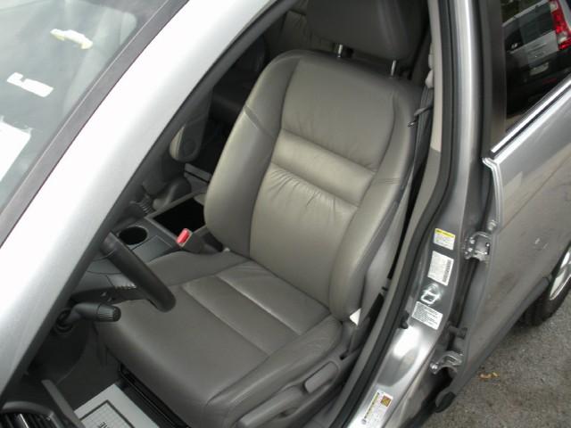 Used 2007 Honda CR-V EX-L   Albany, NY
