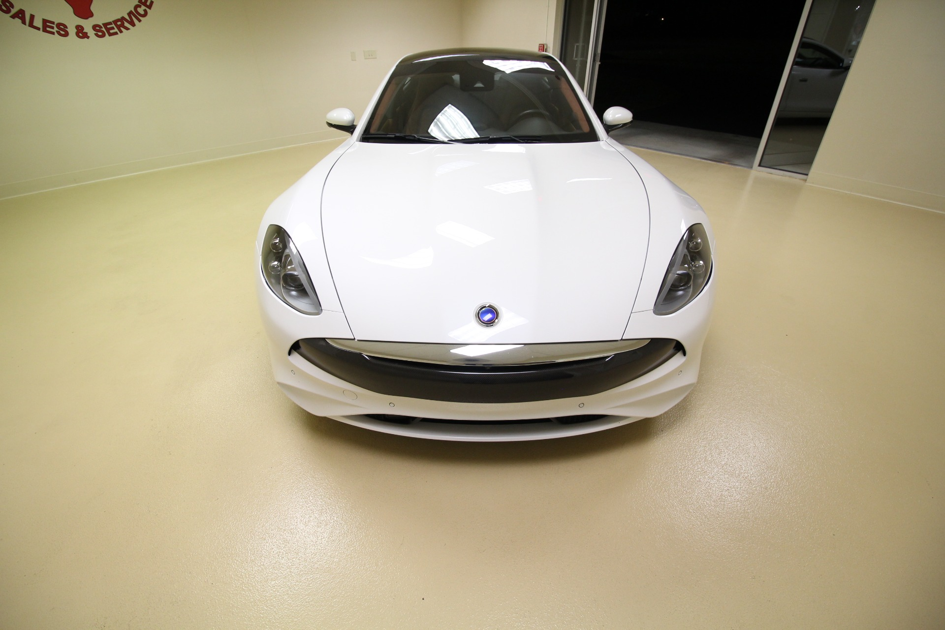 Used 2020 KARMA REVERO GT GT OUR DEALER DEMO | Albany, NY