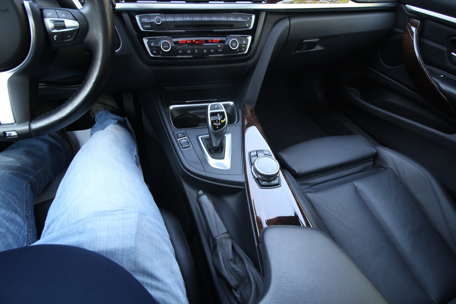 Used 2014 BMW 4-Series 435i xDrive RARE M SPORT COUPE LOADED WITH OPTIONS | Albany, NY