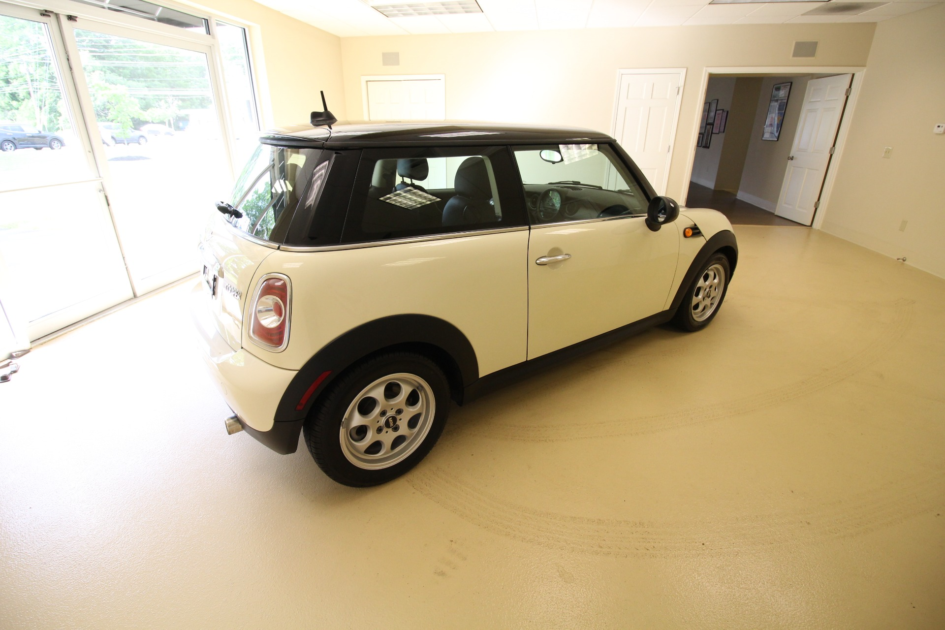 Used 2013 Mini Cooper Base LOW MILES VERY CLEAN SUPERB CONDITION | Albany, NY