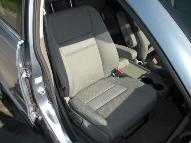 Used 2007 Honda CR-V LX AWD | Albany, NY