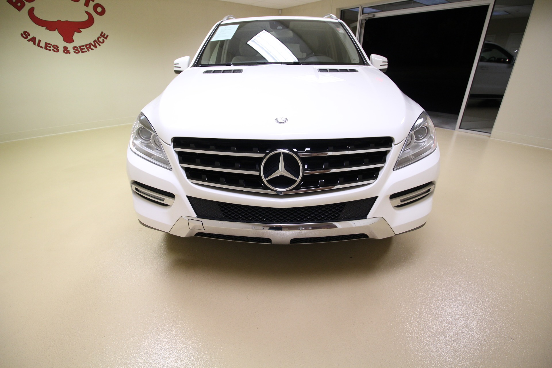 Used 2015 Mercedes-Benz M-Class ML350 4MATIC SUPERB CONDITION LOW MILES GREAT COLORS   Albany, NY