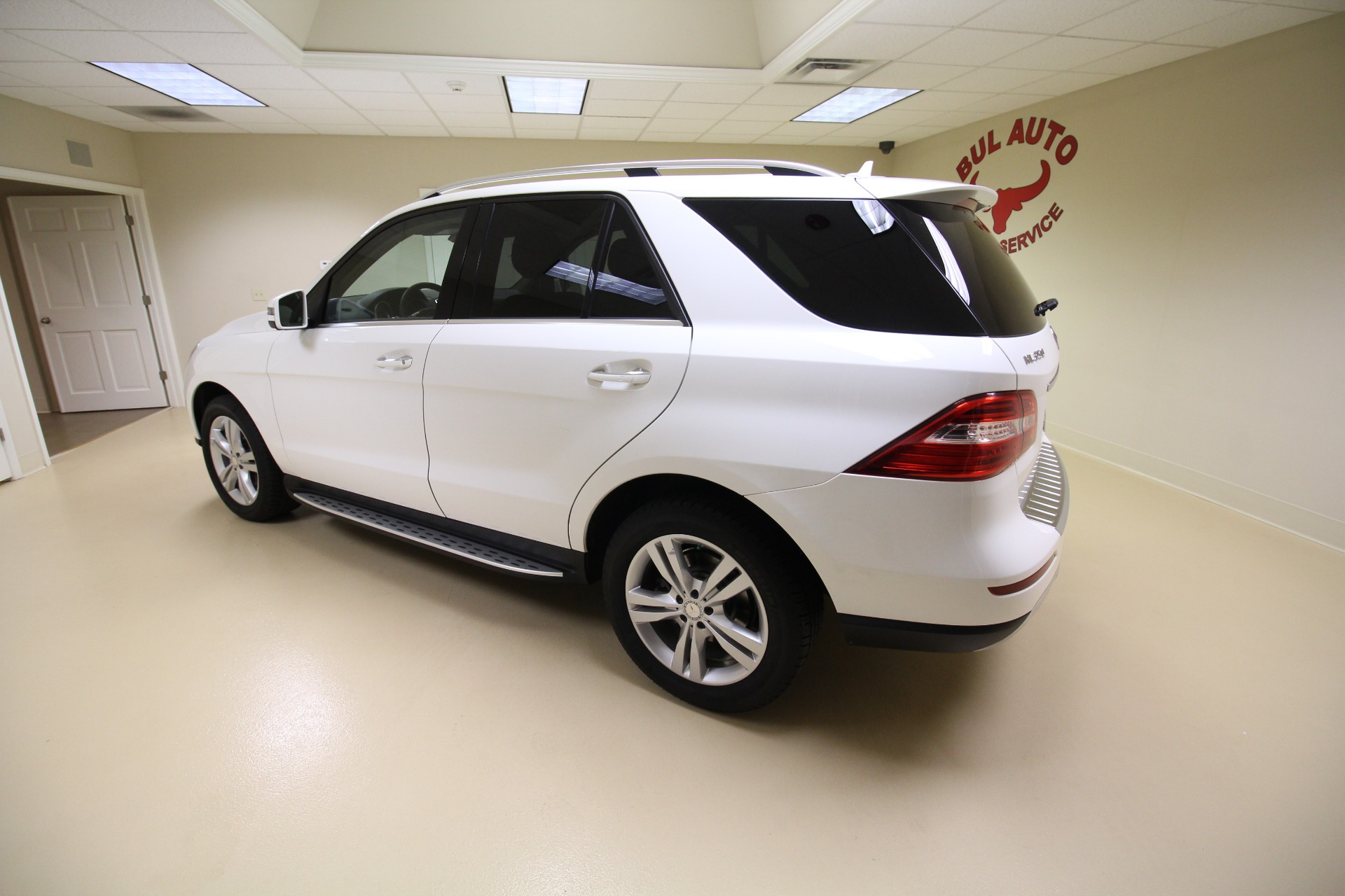 Used 2015 Mercedes-Benz M-Class ML350 4MATIC SUPERB CONDITION LOW MILES GREAT COLORS | Albany, NY