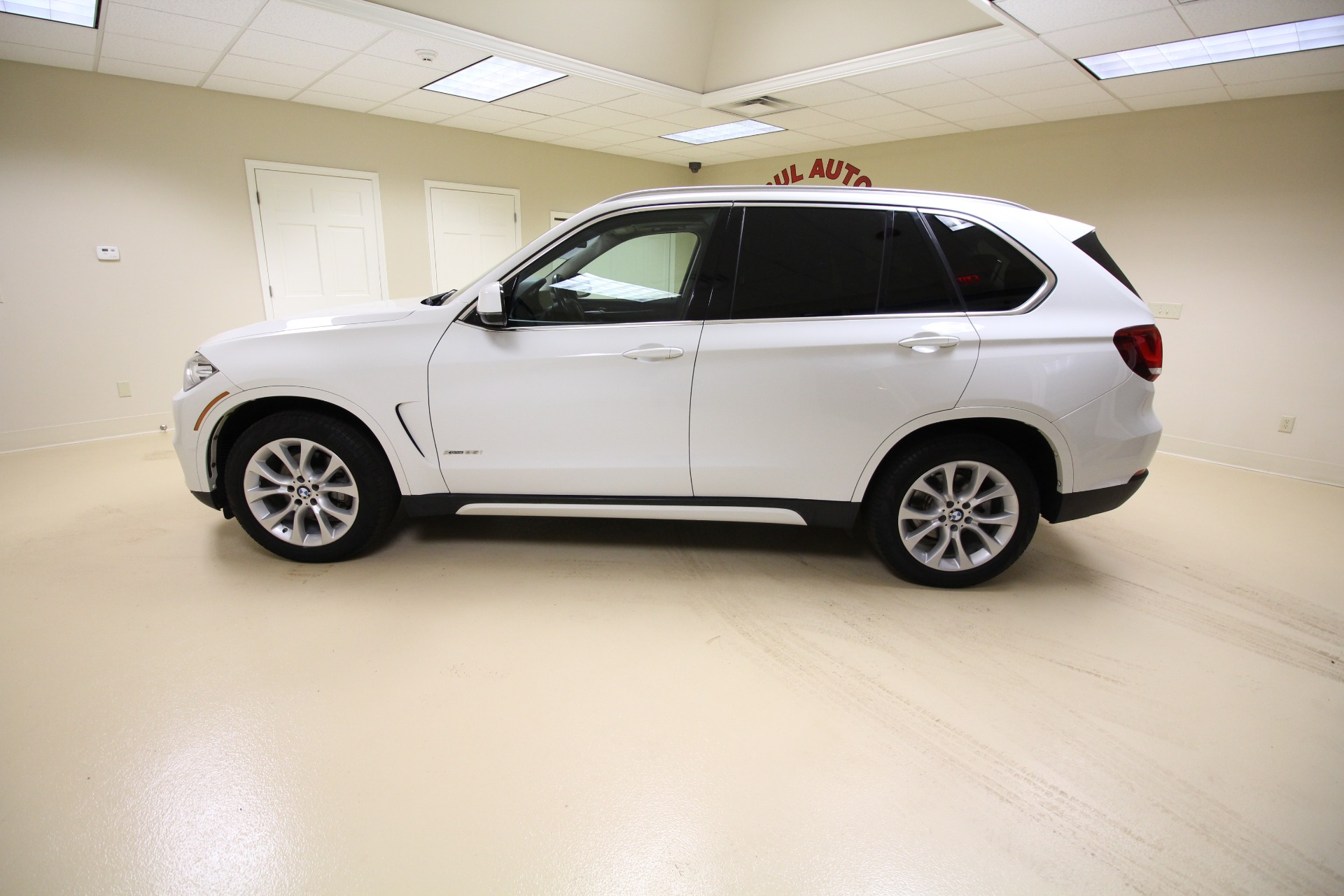Used 2014 BMW X5 xDrive35i BEST COLOR COMBO GREAT CONDITION | Albany, NY
