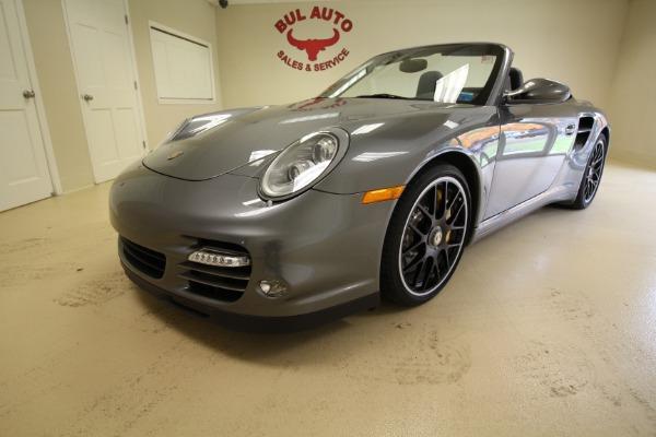 Used 2012 Porsche 911-Albany, NY