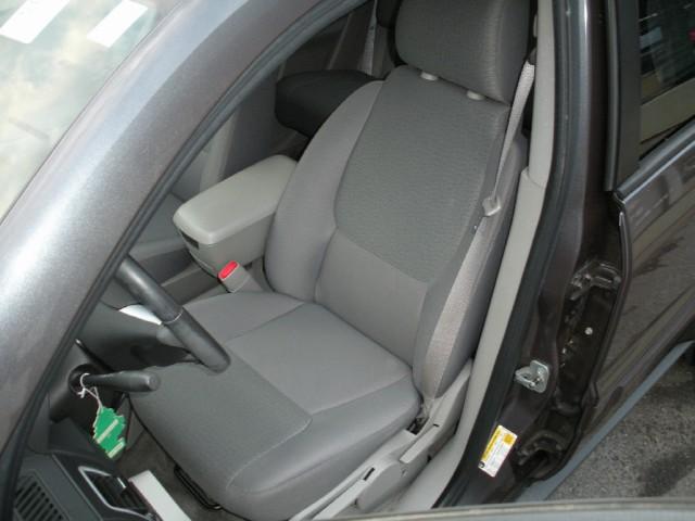Used 2008 Chevrolet Equinox LT AWD   Albany, NY