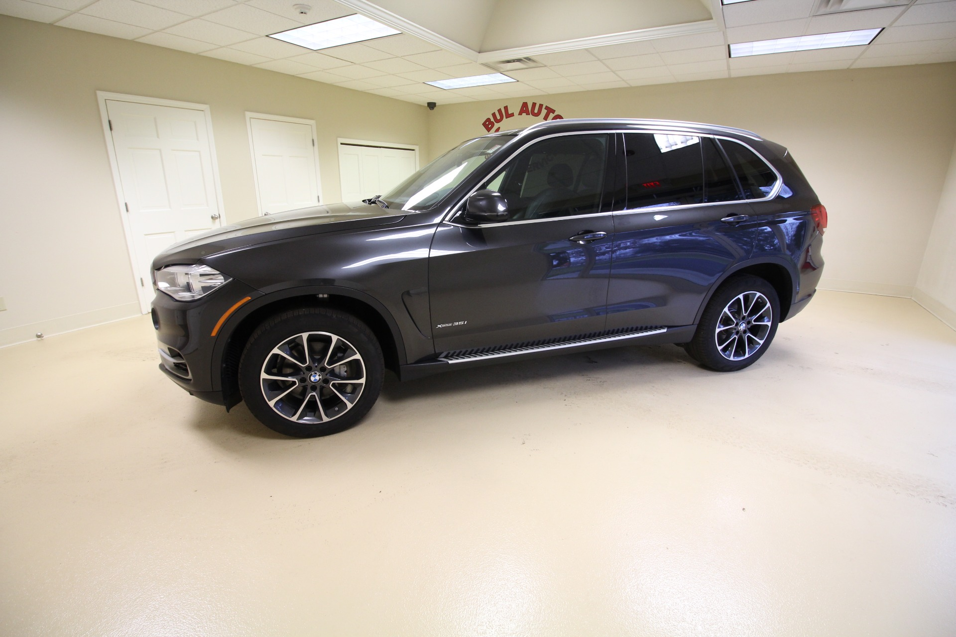 Used 2018 BMW X5 xDrive35i LOADED WITH OPTIONS SUPER NICE | Albany, NY