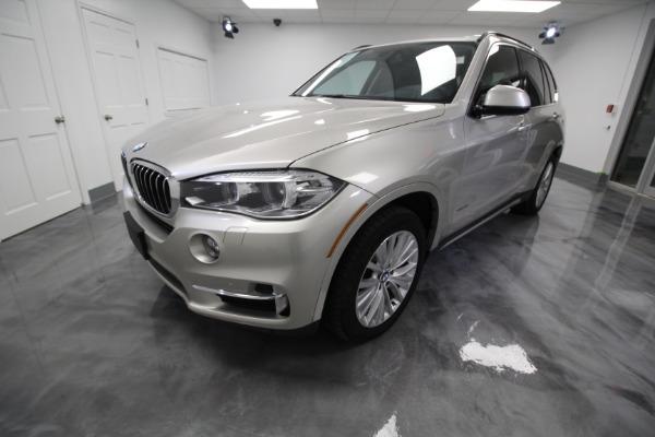 Used 2014 BMW X5-Albany, NY
