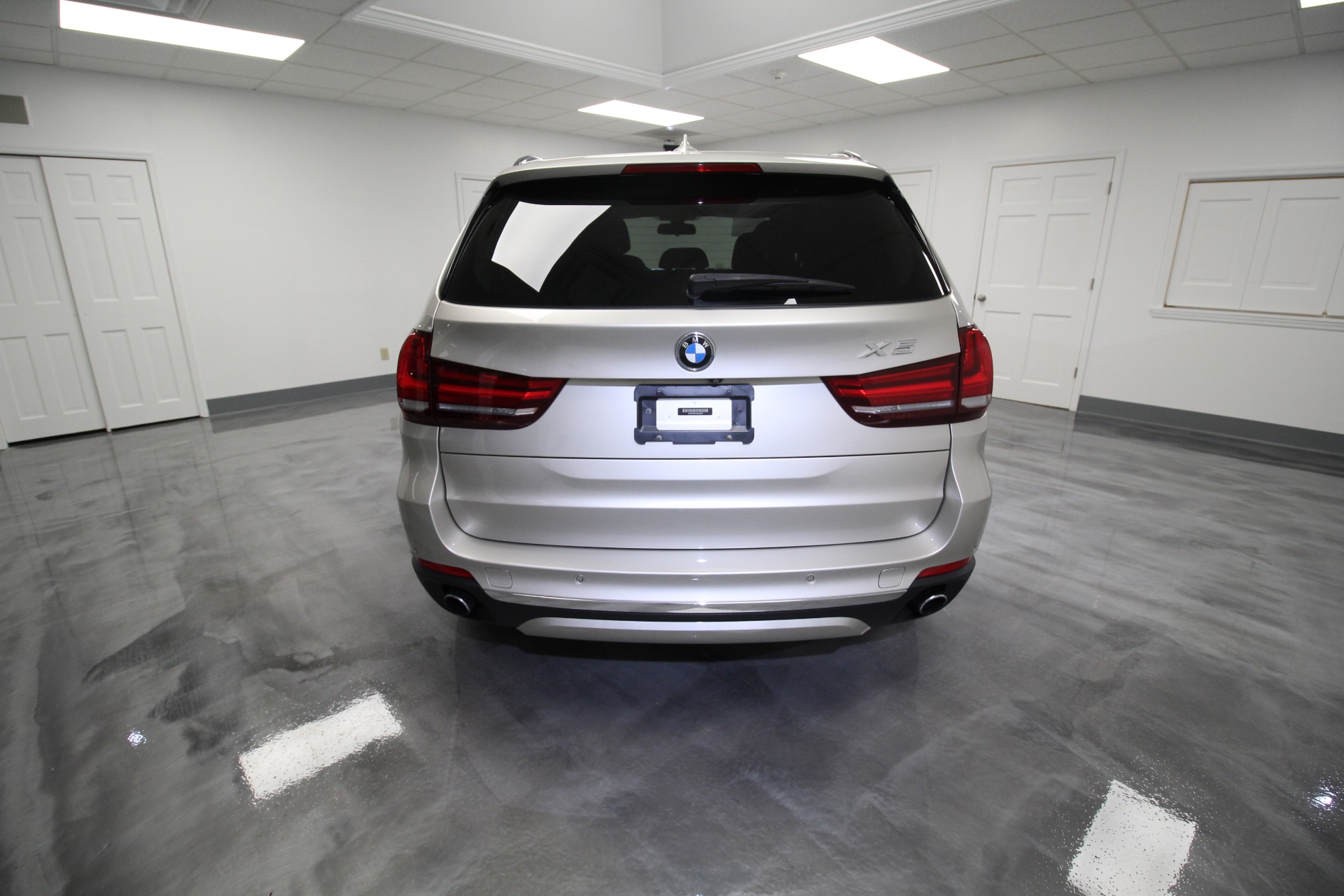 Used 2014 BMW X5 xDrive35i LOADED MSRP NEW WAS 68590$ | Albany, NY