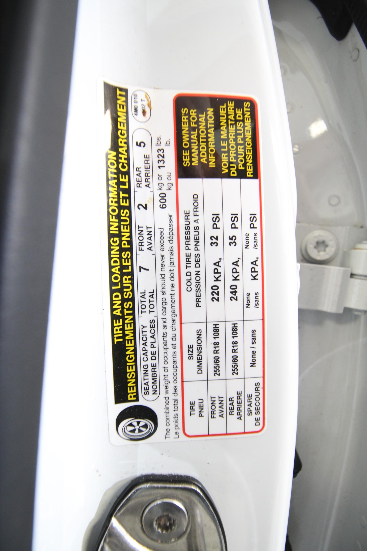Used 2017 Audi Q7 2.0T PREMIUM QUATTRO WHITE ON BLACK LOW MILES SUPOER CLEAN | Albany, NY