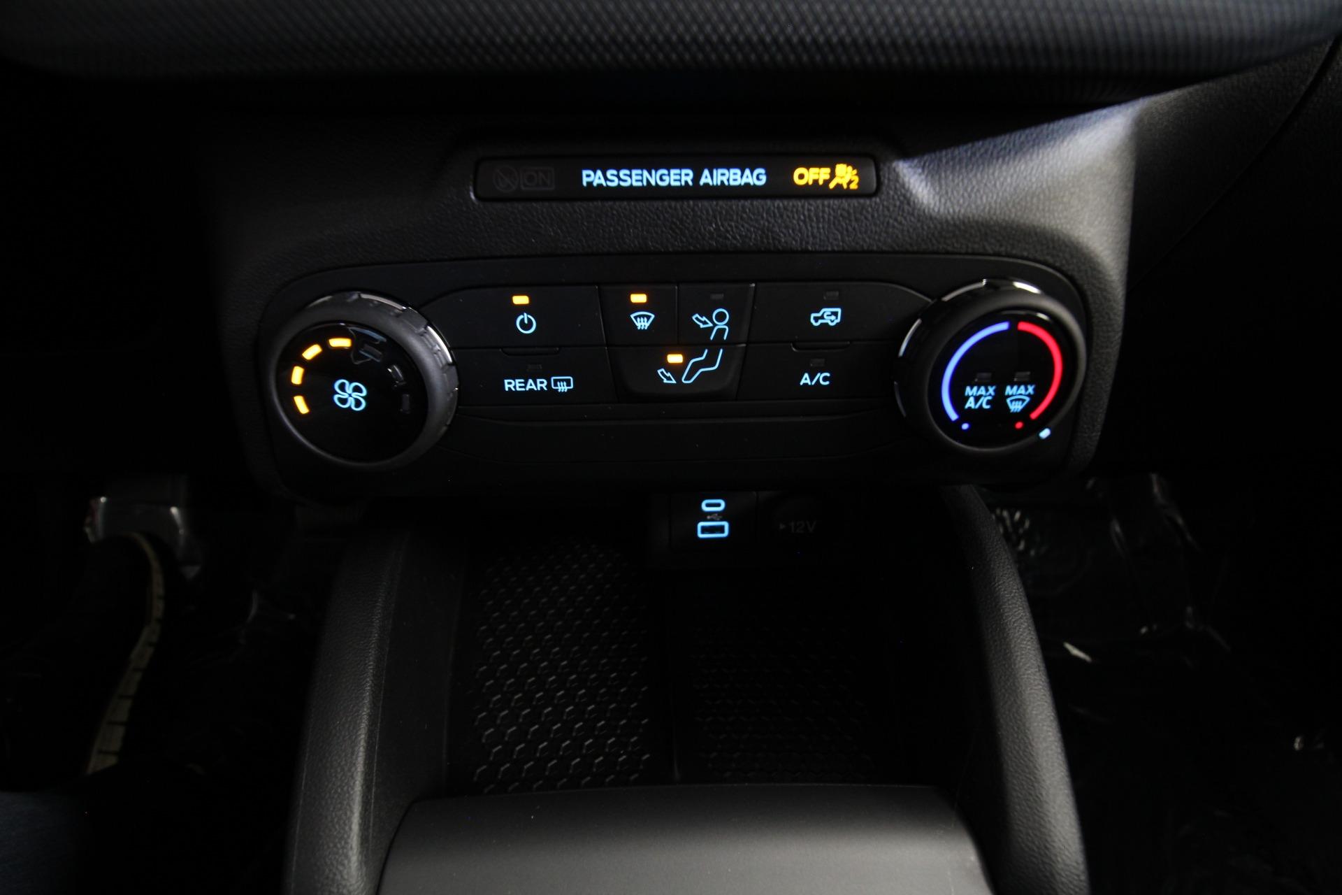 Used 2021 Ford Bronco Sport BFGOODRICH TIRES KMC WHEELS W/LIFT KIT ROOF BASKET LIKE NEW | Albany, NY