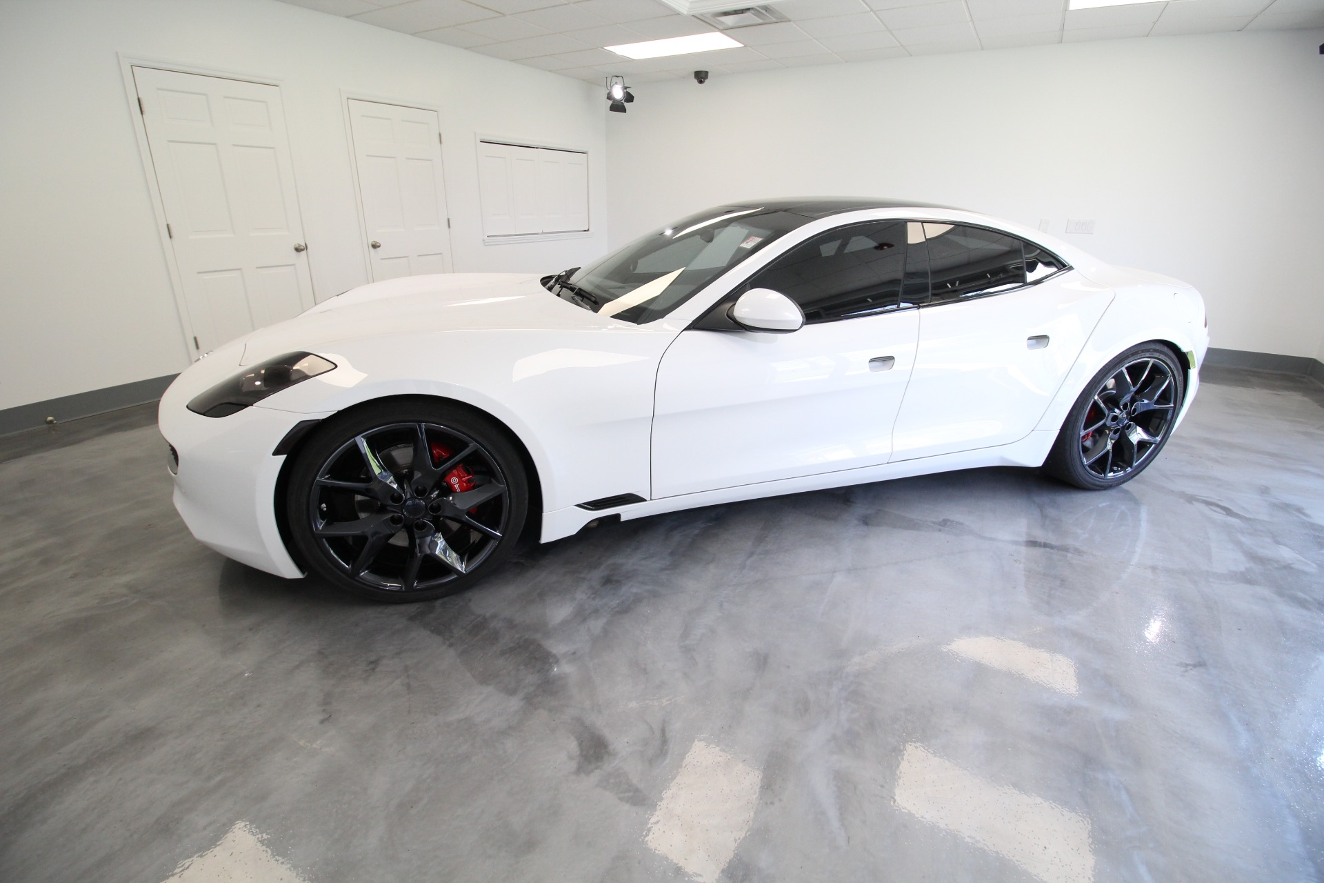 Used 2019 KARMA REVERO REVERO 1 OWNER TRADE IN FOR A 2021 KARMA | Albany, NY