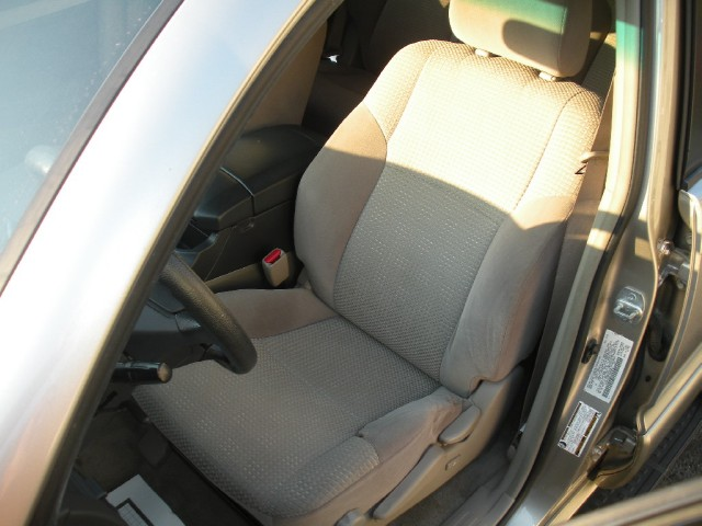Used 2004 Toyota 4Runner SR5 4WD 4x4 SUNROOF,TOW PKG | Albany, NY
