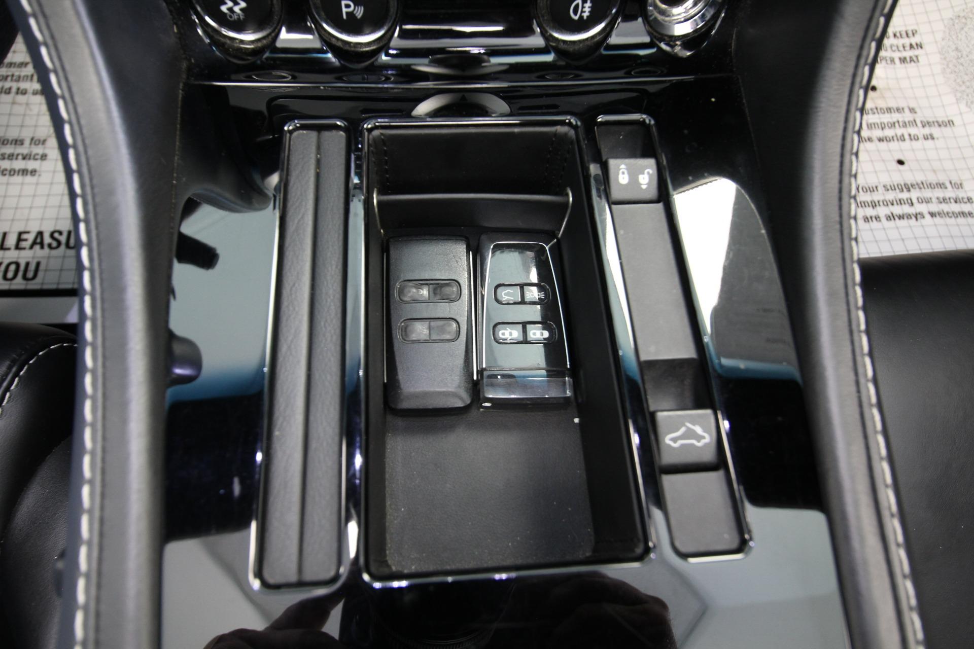Used 2011 Aston Martin V8 Vantage S S Roadster CONVERTIBLE S LIKE NEW | Albany, NY