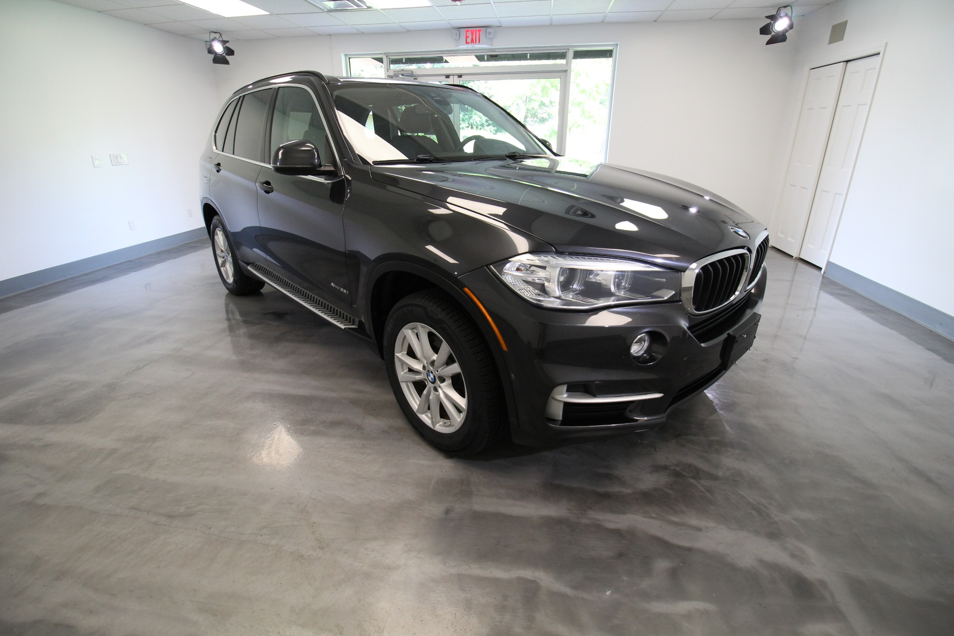 Used 2015 BMW X5 xDrive 35i LOCAL CAR SERVICE BY US JUST TRADED IN | Albany, NY