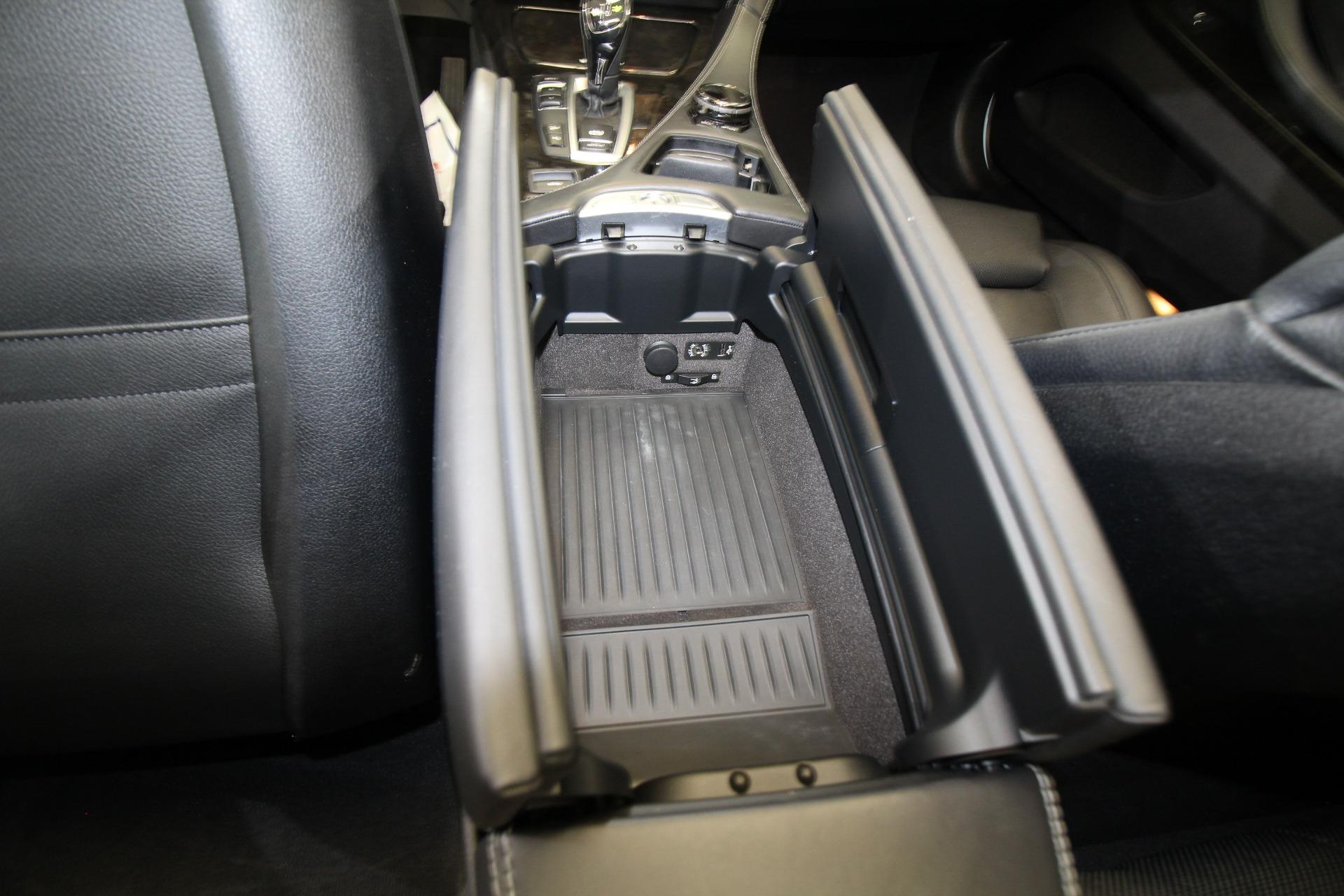 Used 2015 BMW 6-Series 640i xDrive CONVERTIBLE RARE WHITE ON BLACK MSPORT LOADED   Albany, NY