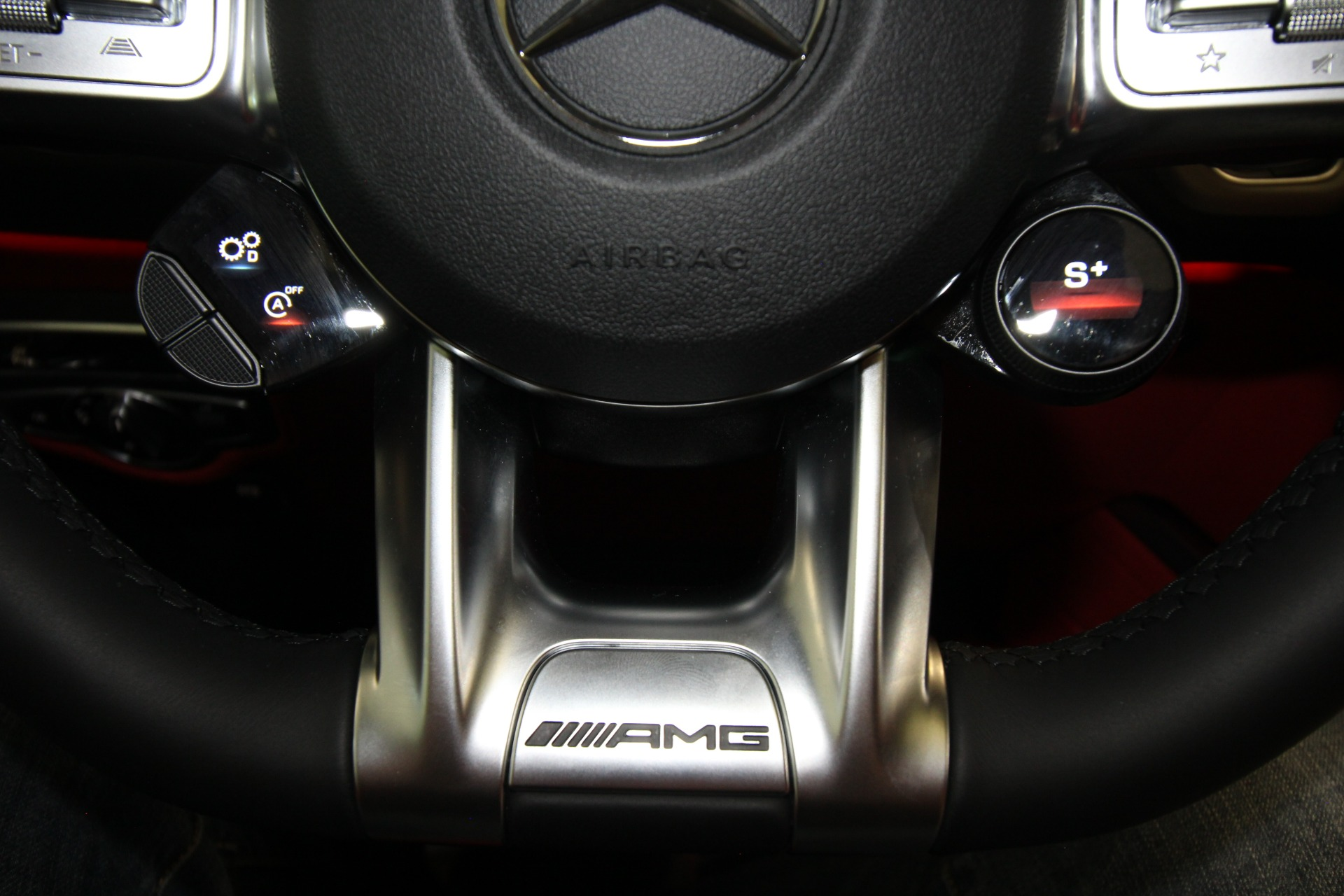 Used 2020 Mercedes-Benz G-Class G63 AMG 4MATIC   Albany, NY
