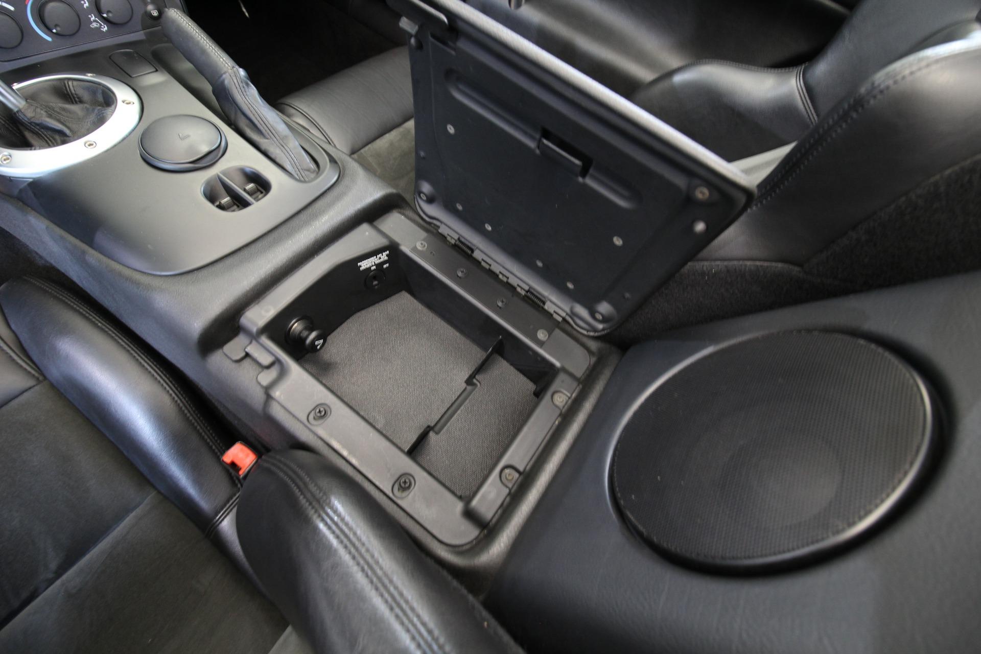 Used 2003 Dodge Viper SRT-10 | Albany, NY