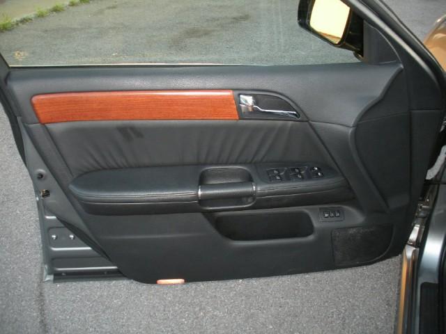 Used 2006 Infiniti M35x JOURNEY AWD | Albany, NY