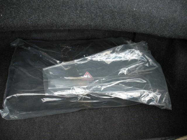 Used 2005 Toyota Camry Solara SLE V6 | Albany, NY