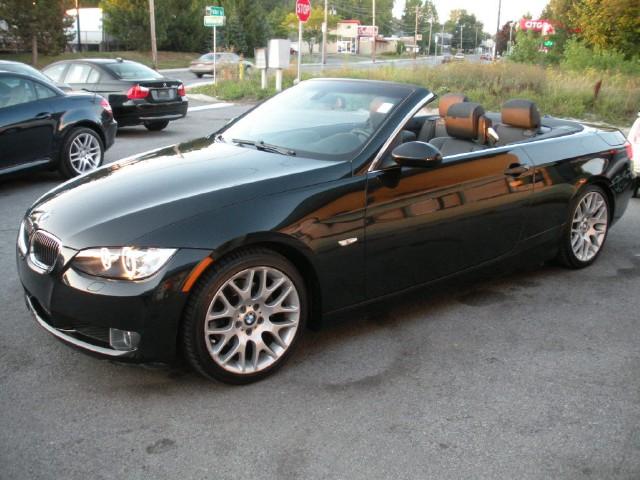 Used 2008 BMW 3 Series 328i | Albany, NY