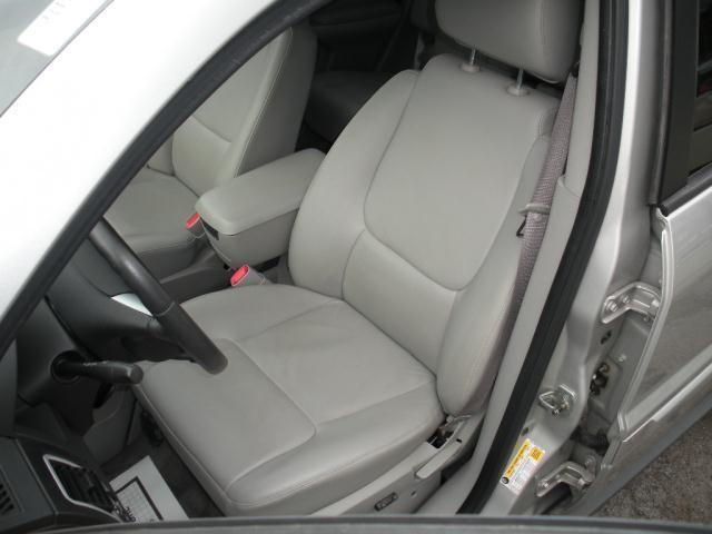 Used 2008 Chevrolet Equinox LT | Albany, NY