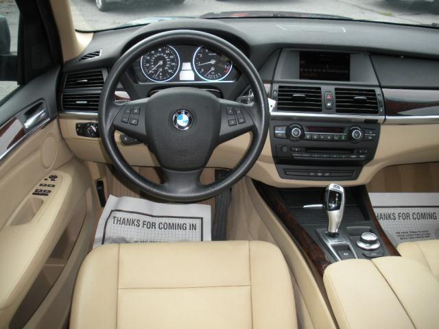 Used 2007 BMW X5 3.0si | Albany, NY