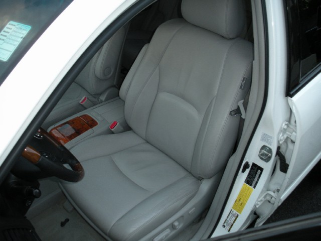 Used 2005 Lexus RX 330 AWD | Albany, NY
