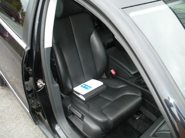 Used 2007 Volkswagen Passat 2.0T Wolfsburg Edition | Albany, NY