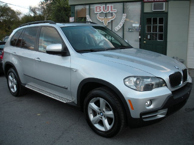 2007 Bmw X5 30si Bmw Certified Extended Warranty,3rd Row. What Is A 3 Way Switch Stickers Printed Cheap. New Exchangecertificate Task. Attention Deficit And Hyperactivity Disorder. Associate In Information Technology. Video Production Company Los Angeles. Texas Accredited Colleges Solar System Videos. Interior Store Display Mcgraw Hill E Commerce. Tracking Medical Records Medical Coding Exams