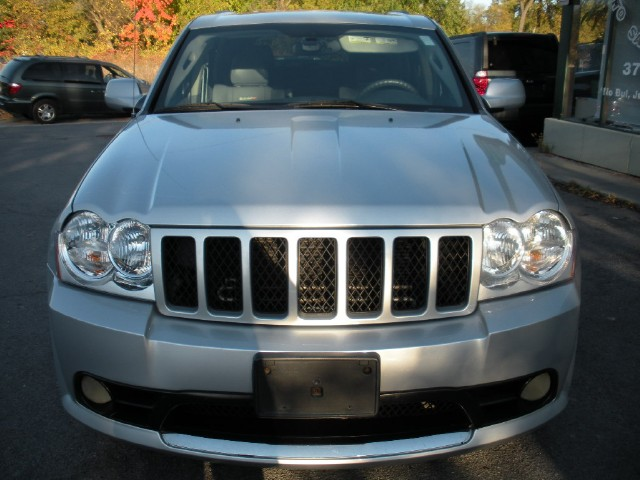 2006 jeep grand cherokee srt 8 srt8 stock 12268 for sale near rh bulautosales com
