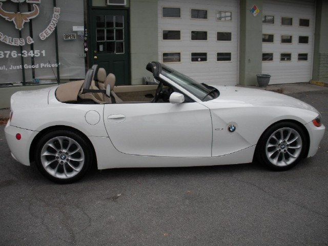 2004 bmw z4 manual product user guide instruction u2022 rh testdpc co 2006 BMW Roadster BMW Roadster Convertible