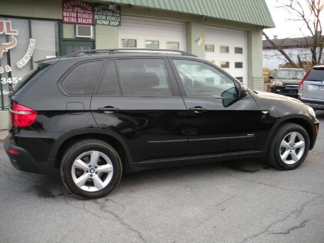 2007 bmw x5 bmw cpo certified extended warranty and ext free maintainance to 100k stock. Black Bedroom Furniture Sets. Home Design Ideas