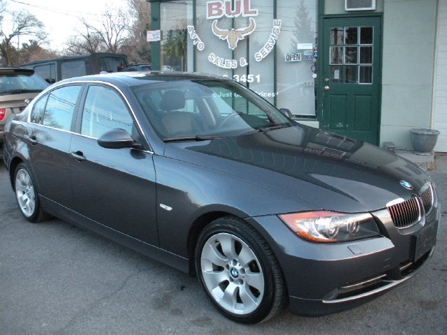 2006 bmw 3 series 330xi awd loaded sport premium cold weather premium sound xenons stock 12340. Black Bedroom Furniture Sets. Home Design Ideas