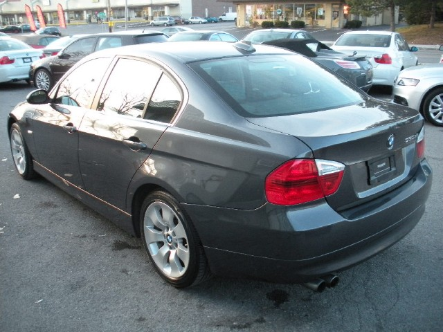 Used 2006 BMW 3 Series 330xi AWD LOADED,SPORT,PREMIUM,COLD WEATHER,PREMIUM SOUND,XENONS | Albany, NY