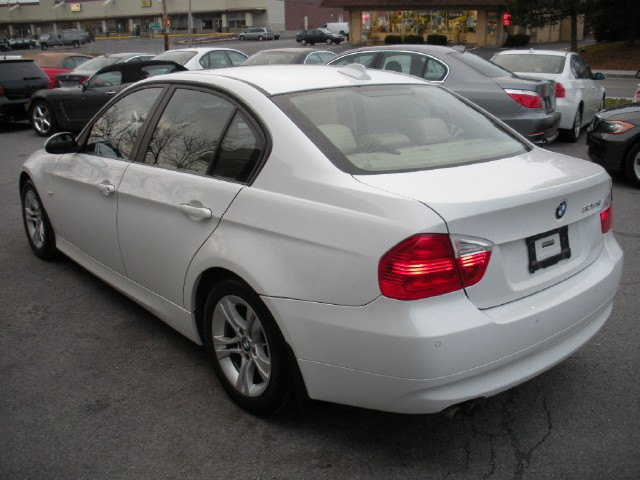 BMW Series Xi AWDRARE SPEED MANUALNAVIGATIONMORE - 2006 bmw 325xi manual
