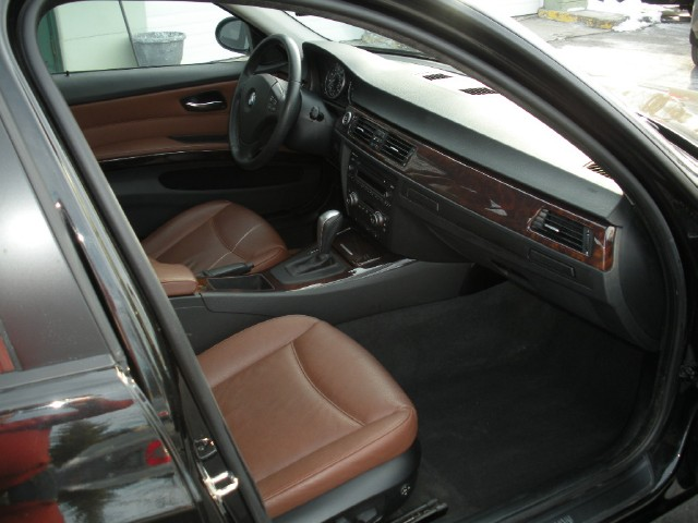 Used 2008 BMW 3 Series 328xi AWD PREMIUM AND COLD WEATHER PACKAGES   Albany, NY