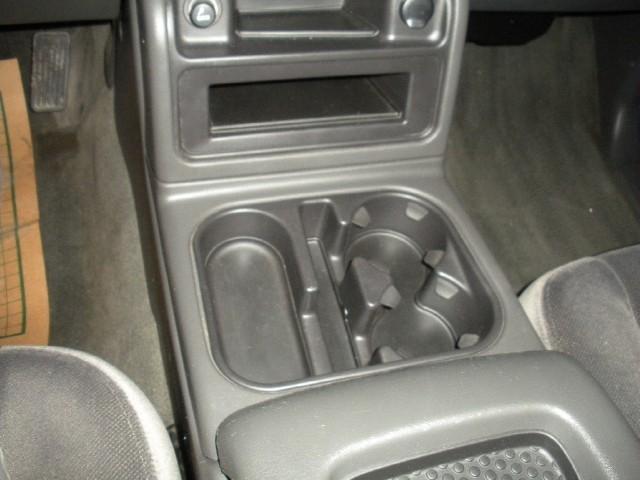 Used 2005 GMC Sierra 1500 SLE EXTENDED CAB 4x4 4WD | Albany, NY