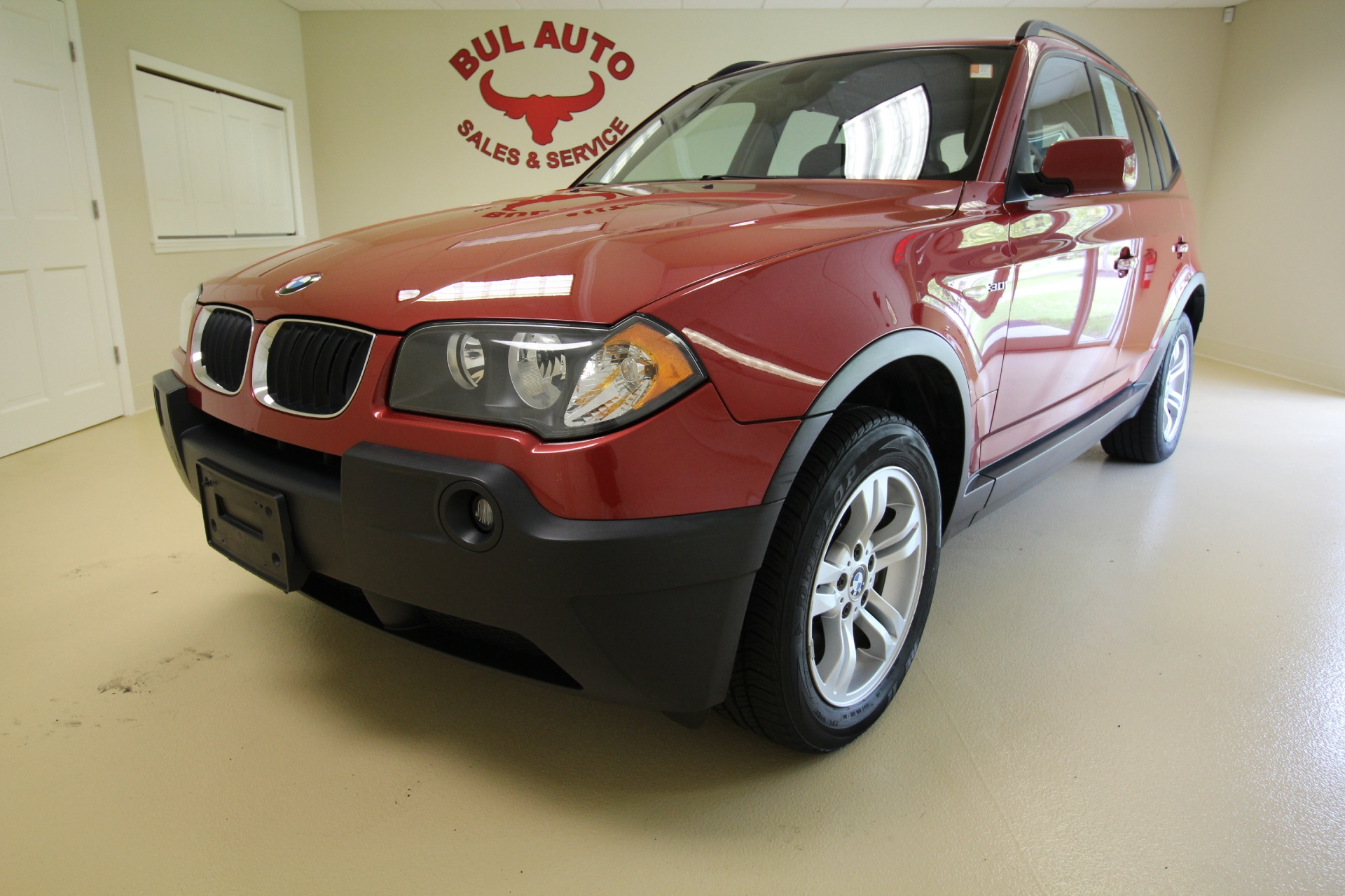 2004 bmw x3 stock 16159 for sale near albany ny. Black Bedroom Furniture Sets. Home Design Ideas