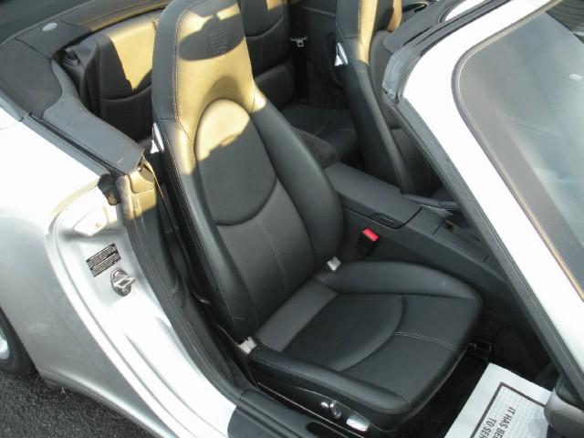 Used 2006 Porsche 911 Carrera 4 | Albany, NY